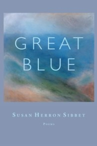 Great Blue cover image