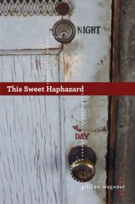 This Sweet Haphazard cover image