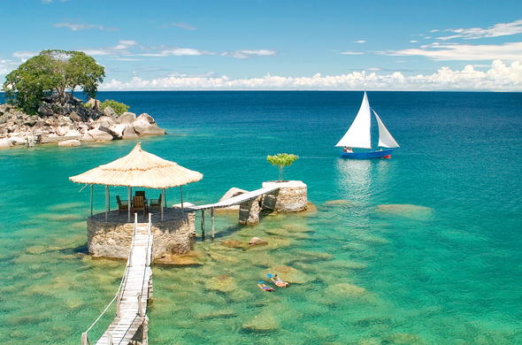 Image Result For Holidays In Tanzania