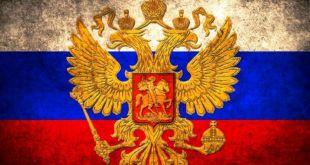 Rusya'nın Arktika Politikası (Bölüm III)