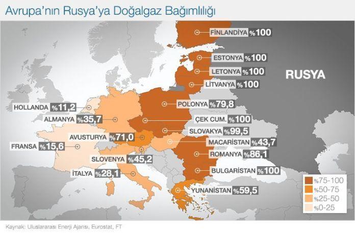 kaynak: www.aljazeera.com.tr