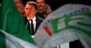İtalya Anayasa Referandumu ve Son Durum