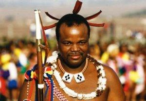 http://www.celebialper.com/wp-content/uploads/svaziland-krali1.jpg