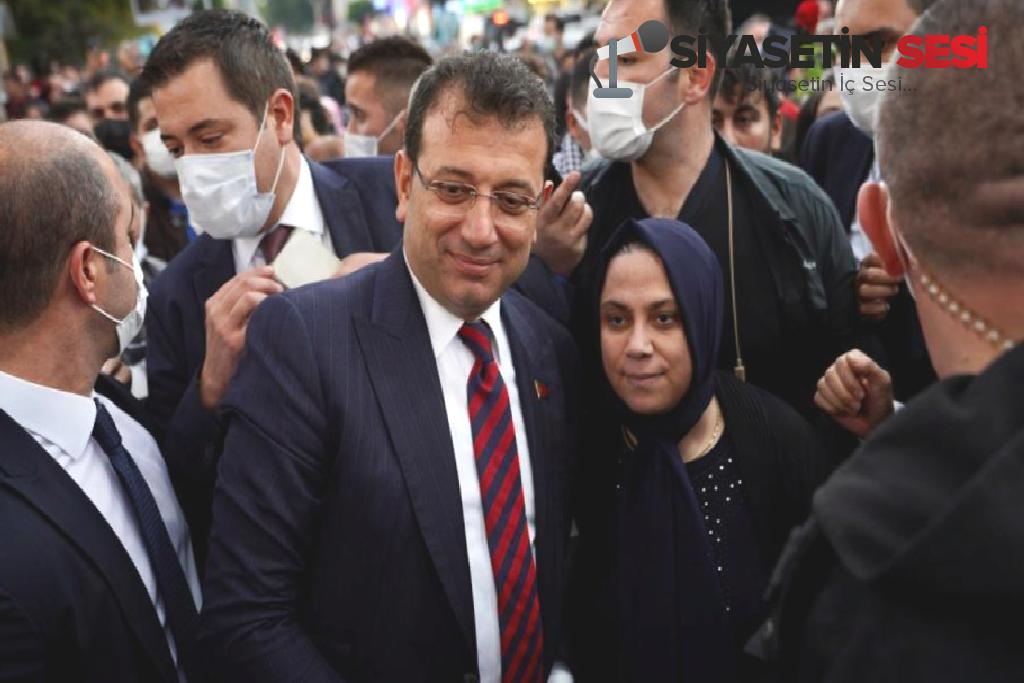 İstanbul değil bayburt