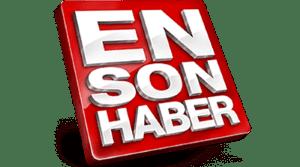 Muharrem i̇nce: çatı adayı savunanların bazıları gizli erdoğan destekçisi