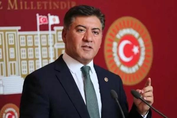 Murat EMİR