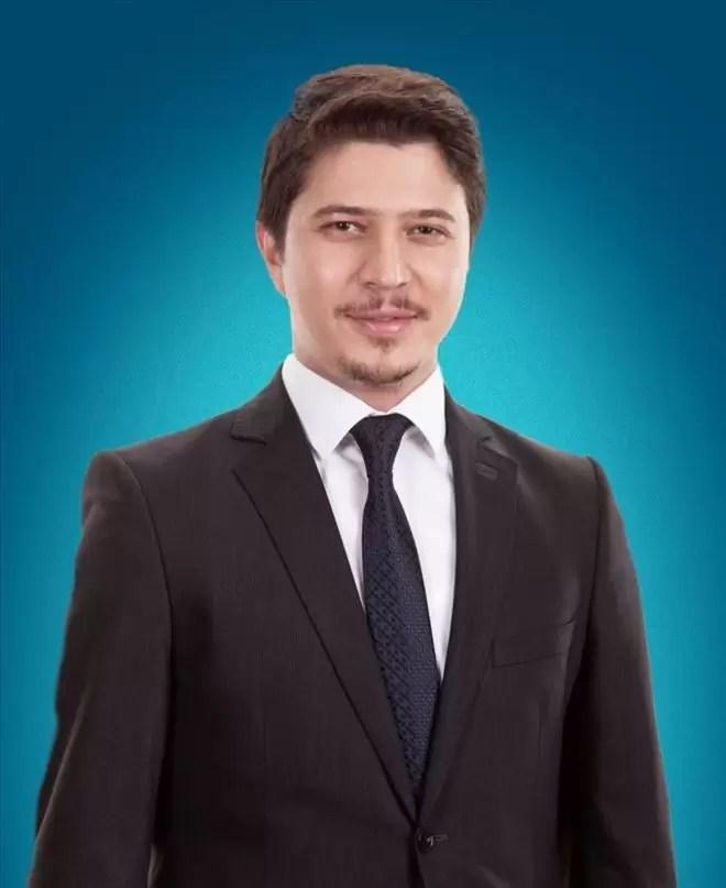 Selman ÖZBOYACI