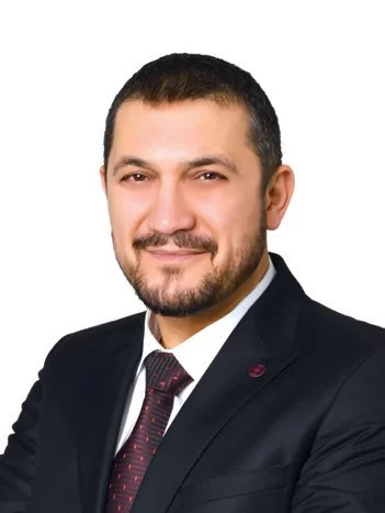 Mustafa AÇIKGÖZ