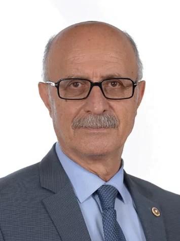 Ali KEVEN