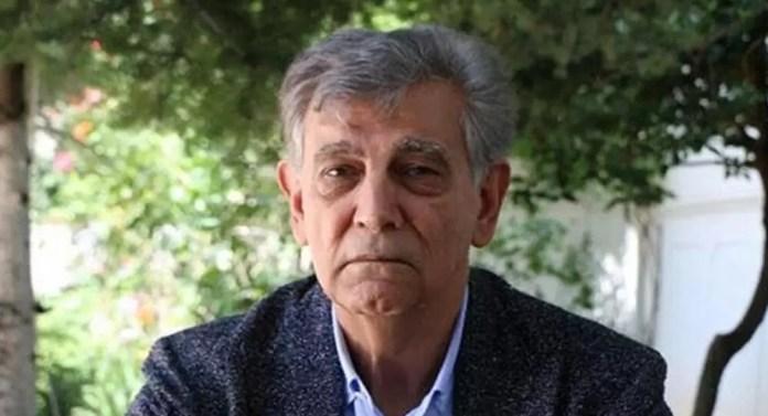 Mahmut Bozkurt