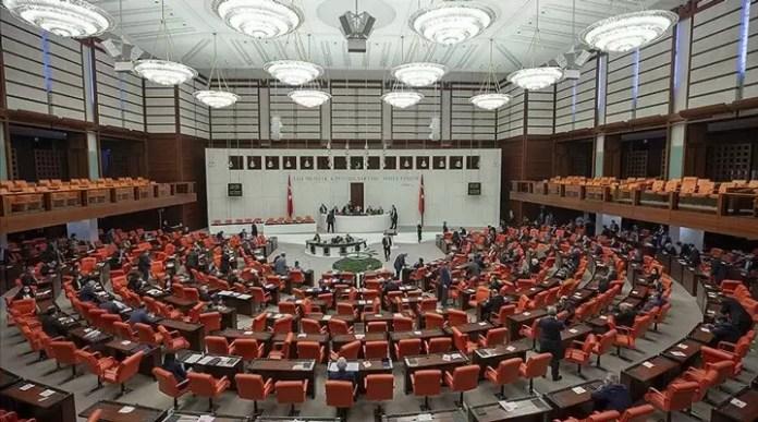 Meclis Genel Kurulu