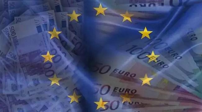 AB Euro