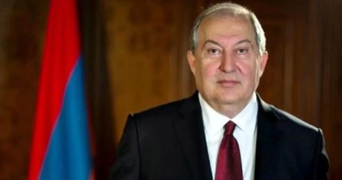 Sarkisyan