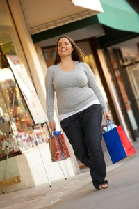 plus_size_shopping