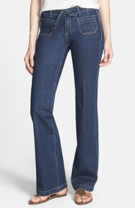 Hart jeans