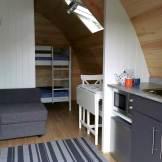 camping-pod3
