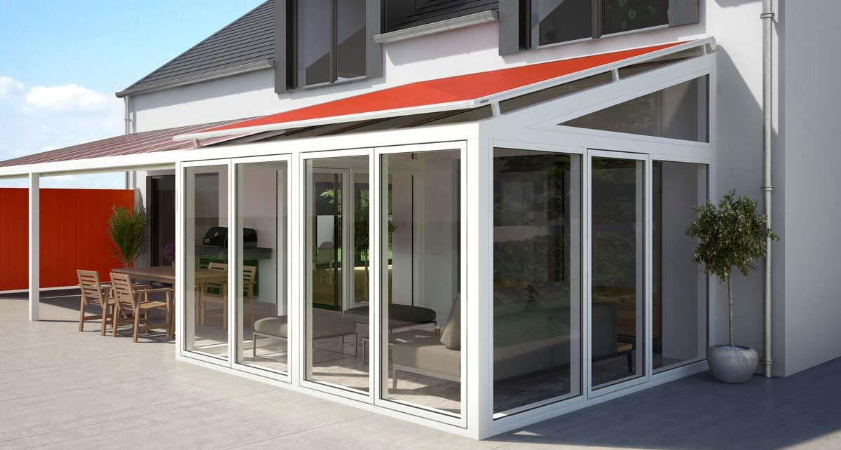 stores pour verandas par sizorn stores