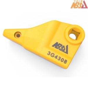 3G4308 ADAPTER-STRAP Caterpillar spare part