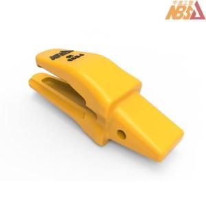 Caterpillar J Series J550 Tooth Adapter 6I-6554 6I6554