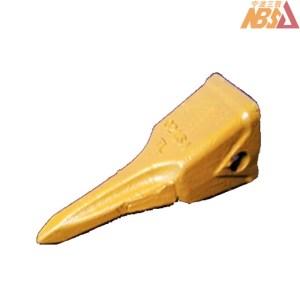 021S1TL, 4621686TL Hitachi Ex70 Tiger Digging Tooth Point