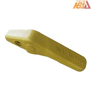 1U1304 Replacement Cat Loader Flush Mount Adapter