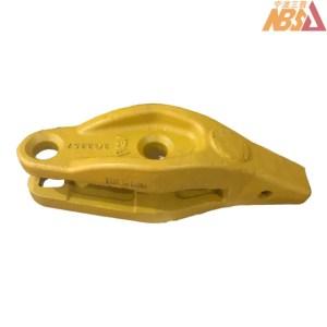 3G3357, 3G-3357 CAT style J350 Center Bucket Adapter