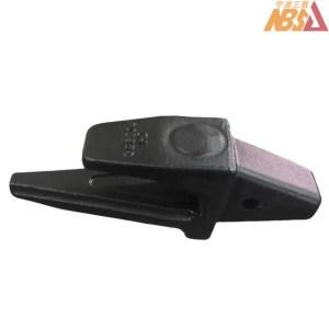 3G6304HD 3G-6304 Caterpillar J300 Series Side Pin Adapter