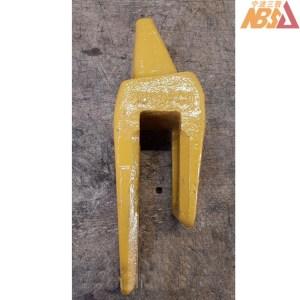 Casting Esco Conical Adapter 4195699, 3809-40