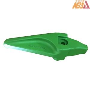 ESCO 3861-25RC Diaphragm Wall Hydraulic Grab Bucket Adapter