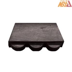 Hitachi Rubber Lock 4501625 35-40LK