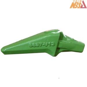 V13-20 8857-V13 Flush Mount Skid Steer Adapter Suits 16-20mm Lip