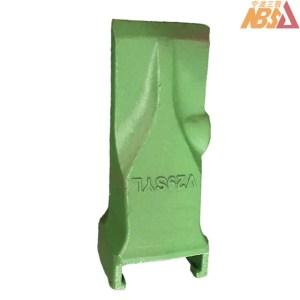 V29SyL ESCO Trencher Bucket Super v Chisel Tooth
