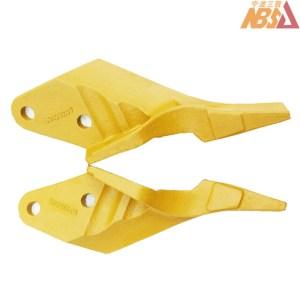 531-03206, 531-03207 JCB 2CX 3CX Side Teeth