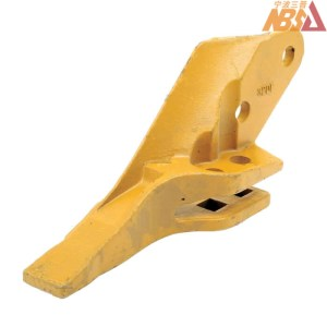 53103208 Bucket Tooth Replacement JCB Backhoe Loader