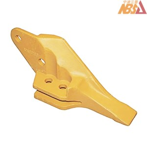 53103208 JCB Sidecutter RH With Two Bolt Holes