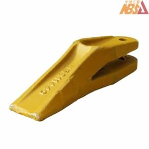 85811440 Case I&H NEW HOLLAND Bolt On Teeth
