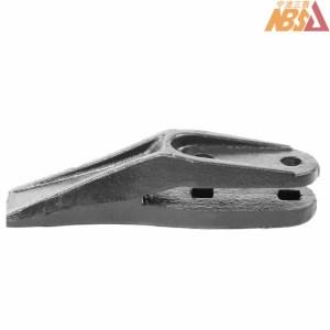 85811440 JCB CASE CNH Genuine OEM Shank Bucket Tooth