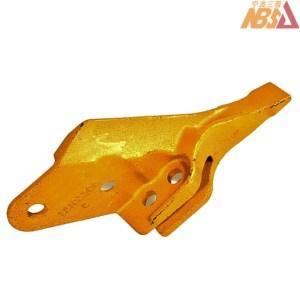 Bolt-on JCB 3CX 2CX Side Cutter Teeth 531-03209 53103209