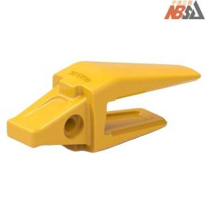 Daewoo DH280 KOBELCO SK230 Tooth Adapter 3T1220
