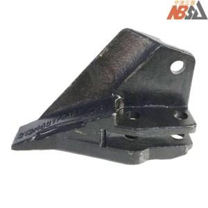 IMP112-13RH Kubota Side Cutter Tooth