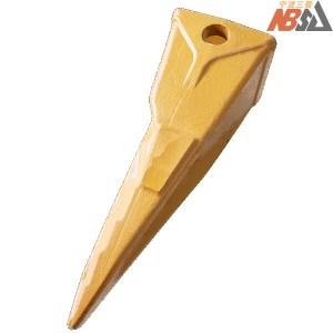 Kobelco SK200TL Bucket Side Pin Tooth