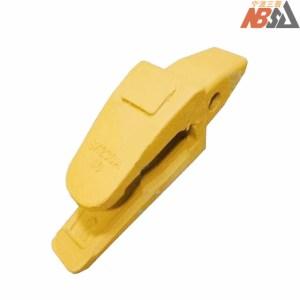 Kobelco Two Strap Adapter SK230-40