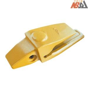 SK230 AF01L Kobelco Tooth Aadapter Holder Shank