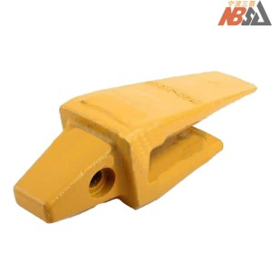 YN61B0102P1 Kobelco SK200-8 Tip Adaptor