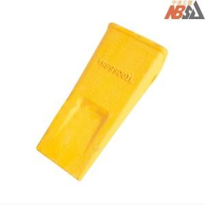 YN69300IL SK210 Kobelco Standard Tooth Point