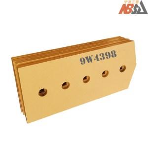 9W4398, 9W-4398 Caterpillar D8 End Edge