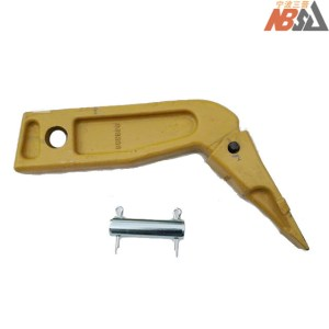 Original Style of Ripper Shank 9J6586 Takes 6Y0309 ripper tooth and lock pin