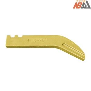 Replacement Grader Scarifier Shank 195-7219