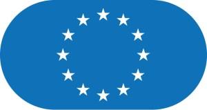 S & J UK European Logo