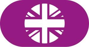 S & J UK Haulage Logo